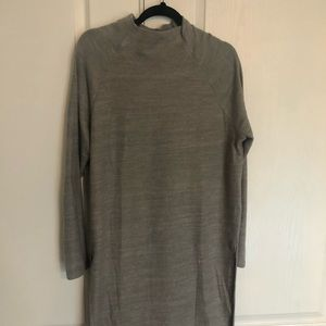Sweaters - Incredibly soft sweater dress